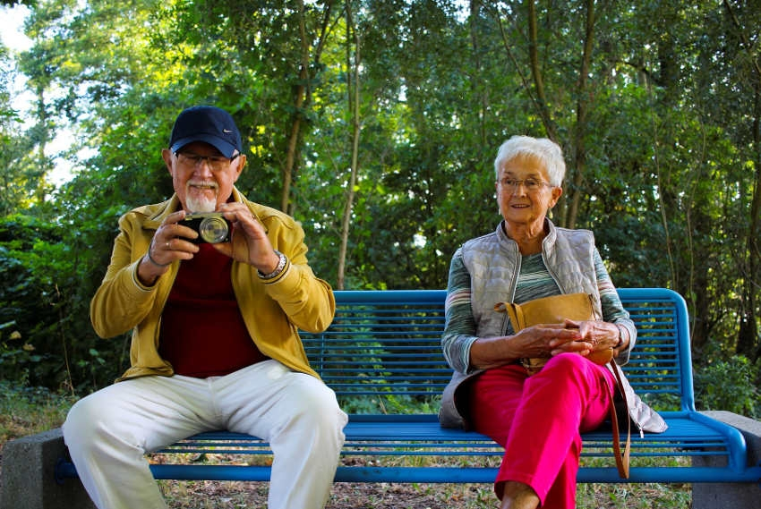La retraite s'anticipe de vingt à trente ans avant qu'elle ne survienne : ce n'est pas un effet de mode !