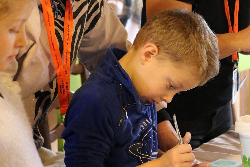 « Family Week » : une première pour l'agence Yonne Tourisme, un nouvel Eldorado pour l'économie ?