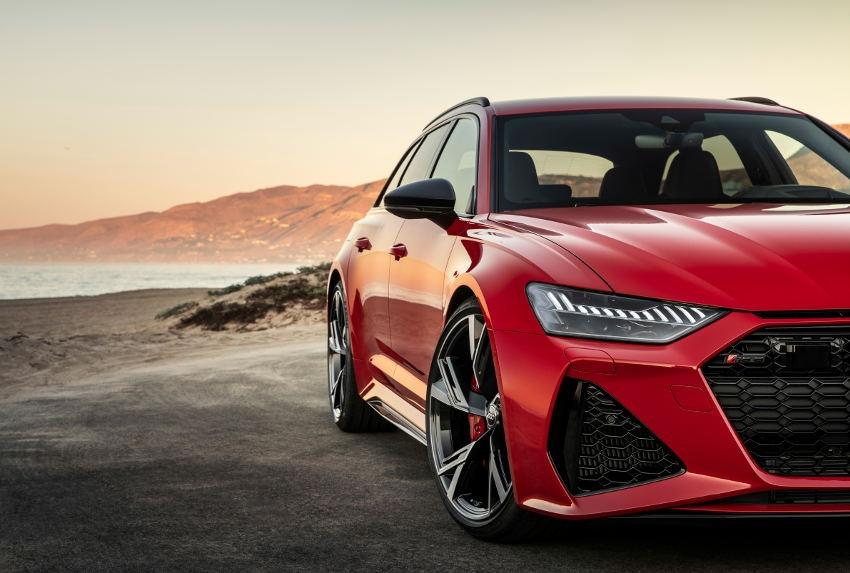 La boîte noire devrait équiper les véhicules neufs en juillet 2022 : une bête noire de plus pour les automobilistes ?