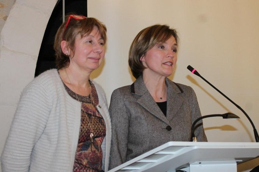 Communication : l'Office de tourisme de Puisaye-Forterre suspend sa lettre hebdomadaire…