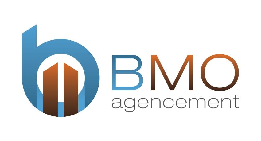 Après sa constitution, place à la visibilité tous azimuts pour BMO Agencement