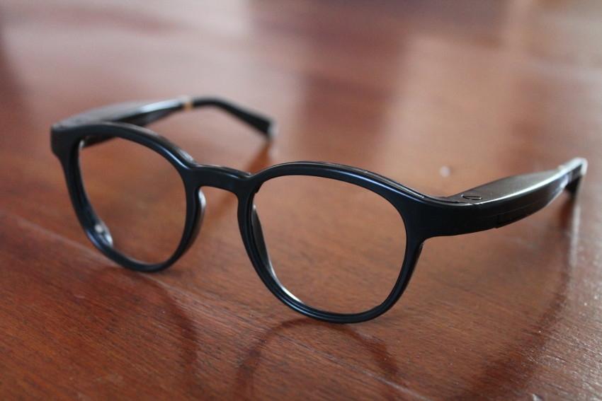 OPTIC 2000 prévient l'endormissement des automobilistes à l'aide de lunettes connectées conçues par ELLCIE HEATHLY