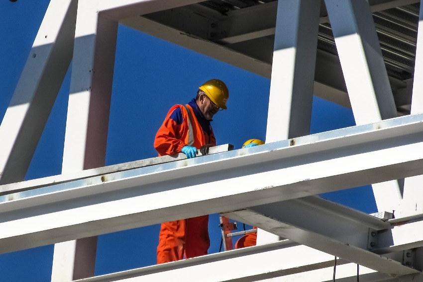 Espoir de reprise pour le BTP et la construction : les chantiers en phase de réouverture sont identifiés…