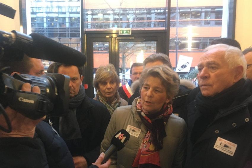 L'INAO recule sur son projet : les élus bourguignons vent debout contre l'adoption d'une nouvelle aire géographique