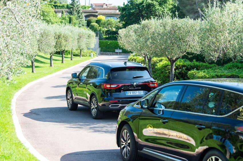 La fusion de l'été entre Fiat, Chrysler et Renault augurera-t-elle de meilleures perspectives pour l'industrie que par le passé ?
