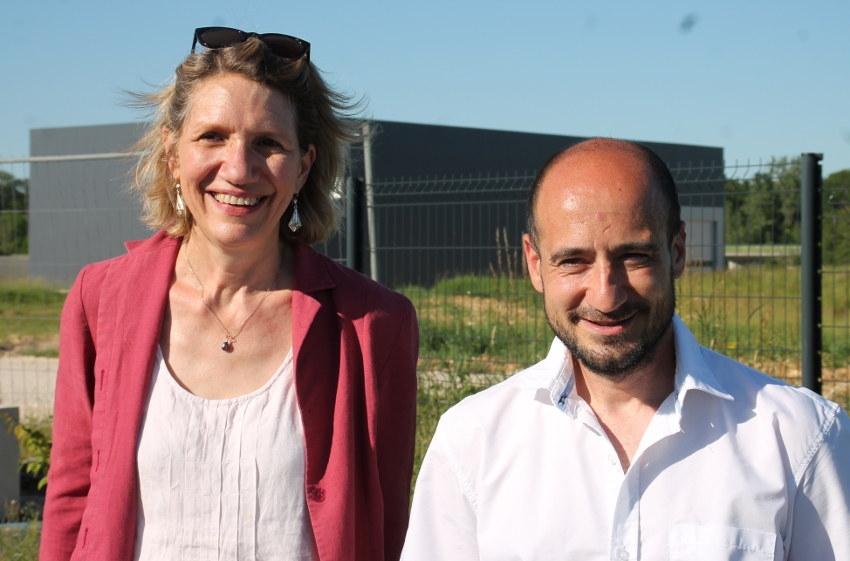 Auxerre 2 : le ticket « L'Yonne en Commun » se réjouit du recul du RN sans donner de consigne de vote…