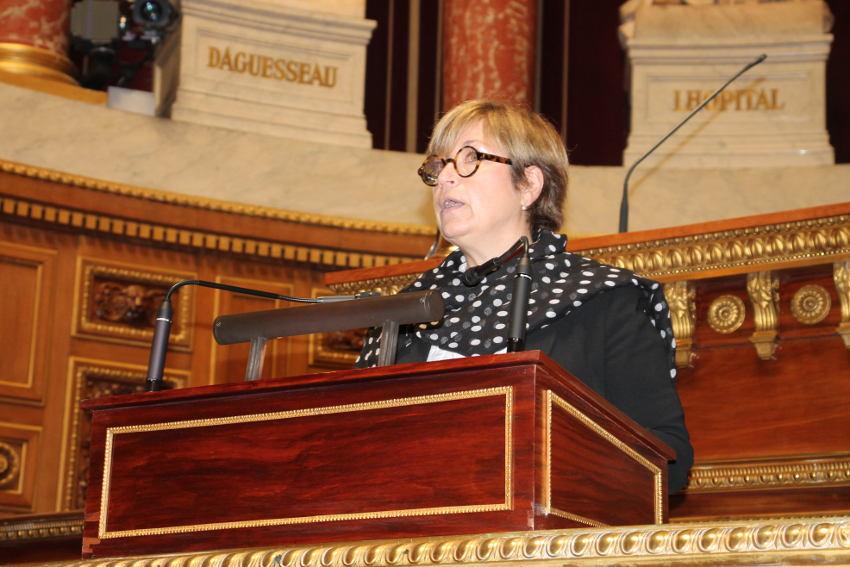L'UDI de l'Yonne fera le « bon choix » lors du Congrès national d'Aubervilliers pour la candidature présidentielle