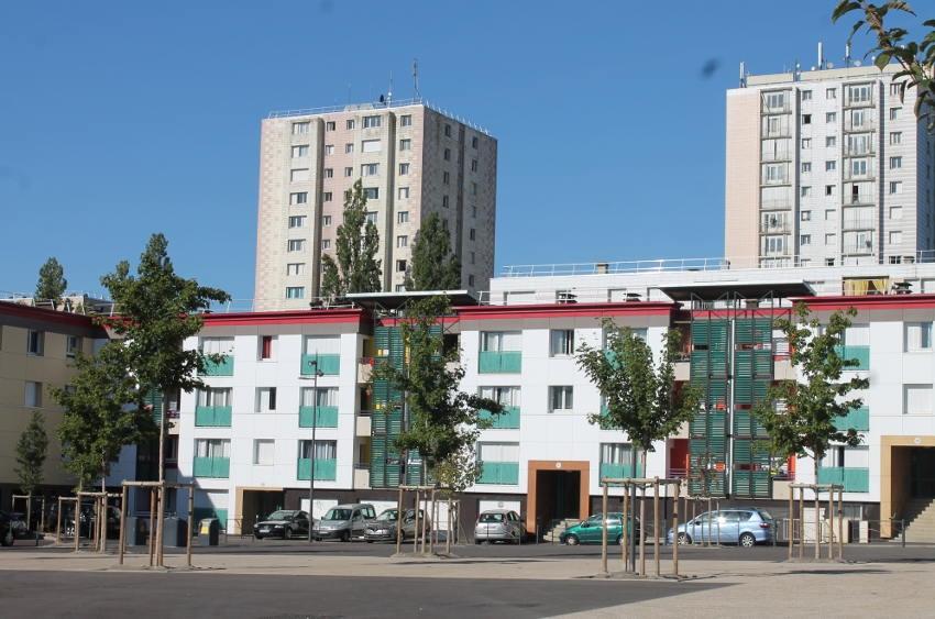 Coup de pouce au renouvellement urbain : Auxerre profitera-t-elle de la rallonge financière faite à l'ANRU ?