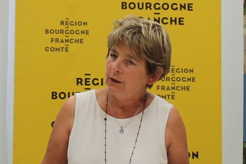 Sécheresse : la Région Bourgogne Franche-Comté valide un plan d'urgence de 10 millions d'euros aux agriculteurs