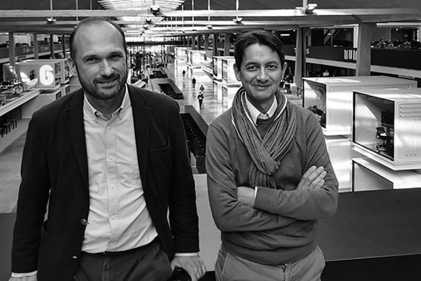 « La SAS QAPE, fondée en 2016 par Julien MOUCHET et Kim VU DINH, a pour ambition de devenir l'un des acteurs essentiels sur le marché de l'assurance en France. Ayant pour credo le retour aux vraies valeurs de la mutualisation, par la transparence sur les garanties des contrats d'assurance et par des solutions performantes d'évaluation des besoins de couverture, QAPE bénéficie d'une levée de fonds de 2 millions d'euros pour asseoir sa croissance et son développement… ».