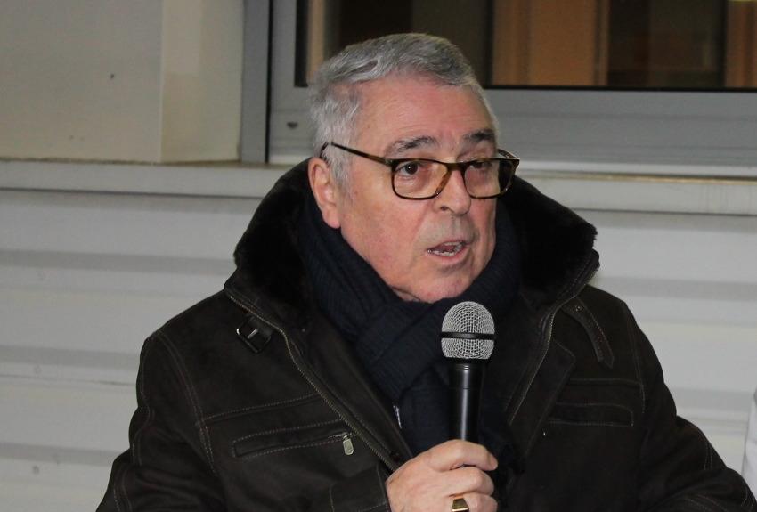 Reconversion professionnelle : la formation continue, valeur sûre au CIFA de l'Yonne…