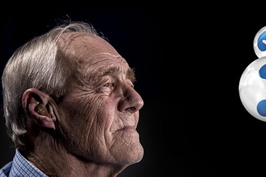 La réforme des retraites focalise les intérêts de la rentrée : il est temps de ne plus être aveugle sur la réalité…