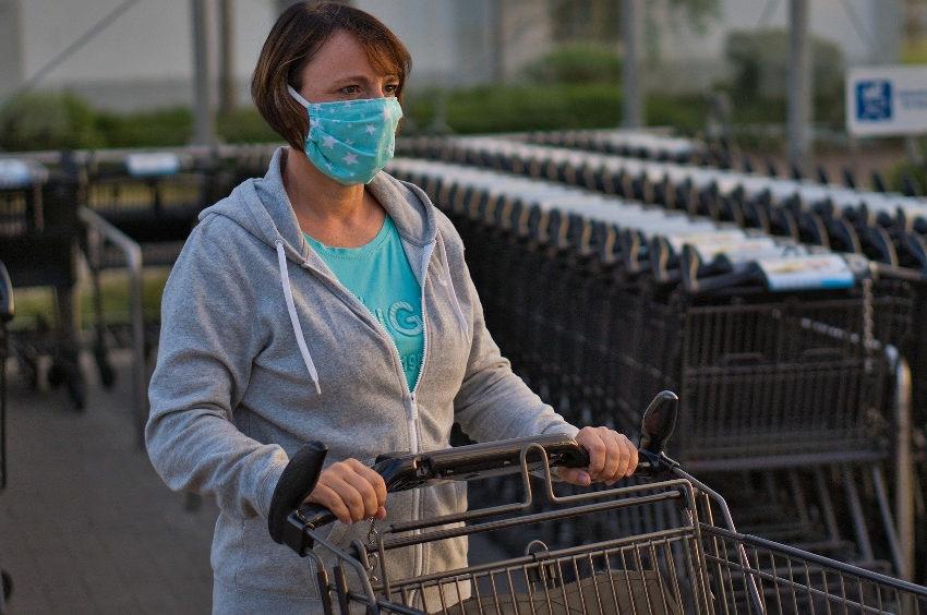 Poussée de fièvre dans l'Yonne : cinq nouvelles villes adoptent le port du masque obligatoire contre le virus