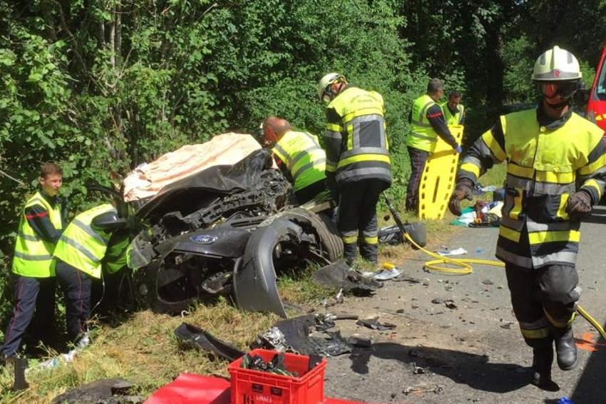 L'accidentologie progresse dans l'Yonne : enrayer la spirale infernale demeure la priorité de la préfecture…