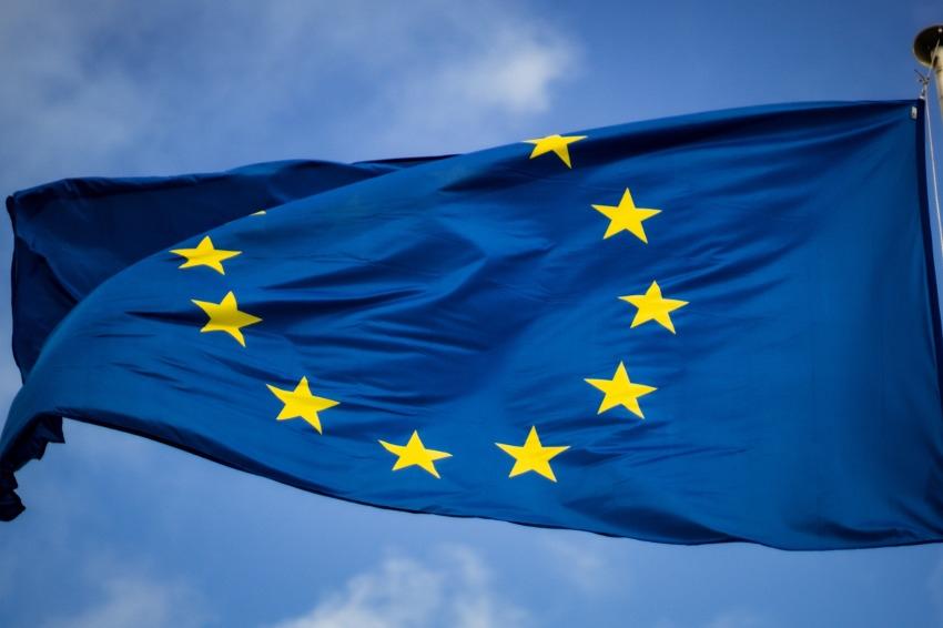 BEI/Caisse des Dépôts : un milliard d'euros de financement va être destiné aux collectivités locales
