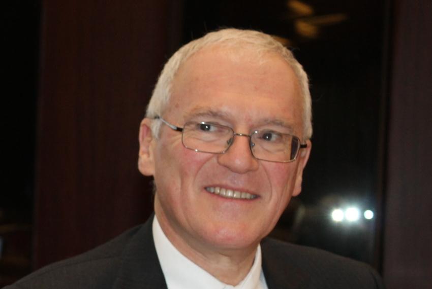 Jean-Bernard LEVY (EDF) : « Le partenariat avec la Région se traduira par des actions pragmatiques et mesurables »