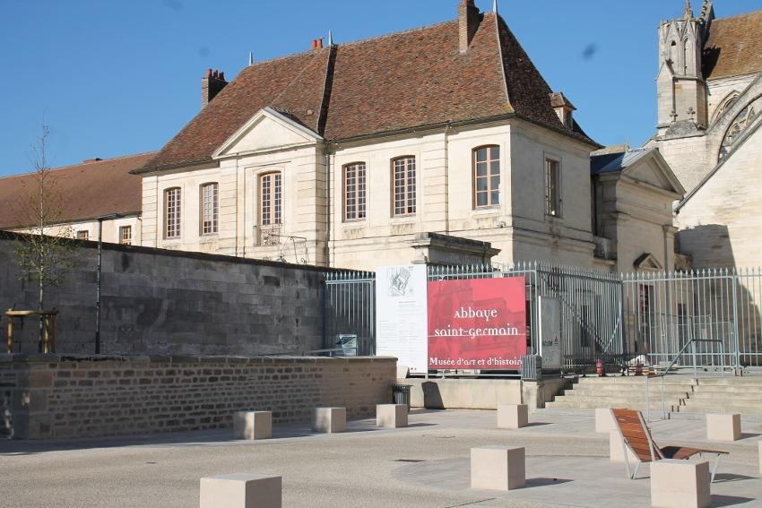 Tel un Phénix qui renaît de ses cendres : la vie associative va reprendre ses droits à Auxerre le 11 septembre