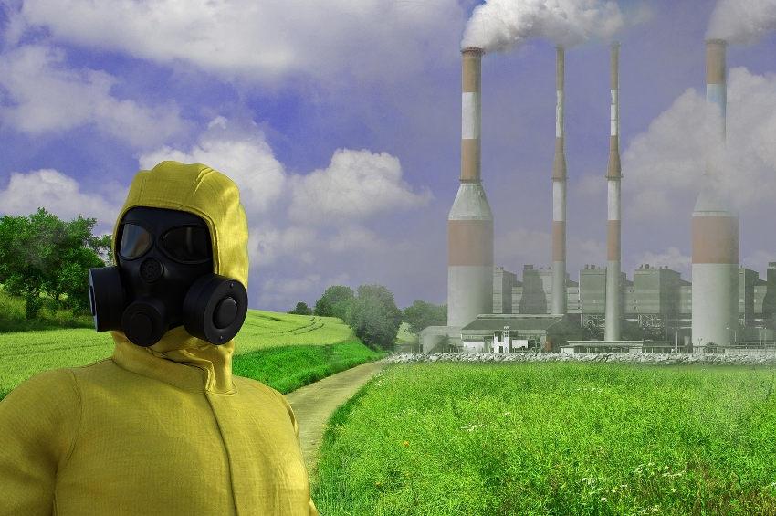 L'urgence climatique se rappelle à notre bon souvenir : Citoyens pour le Climat et Auxerre Ecologie en appellent à la mobilisation...