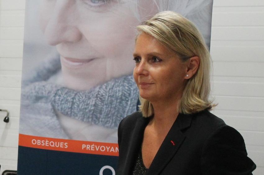 PFF multiplie ses implantations : d'ici 2027 la franchise devrait compter 450 agences en France…