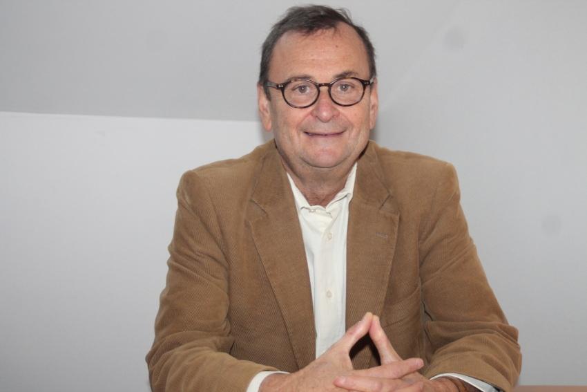 JP. SAULNIER-ARRIGHI (AGIR) : « L'intérêt commun du pays et des villes doit balayer tous les clivages… »