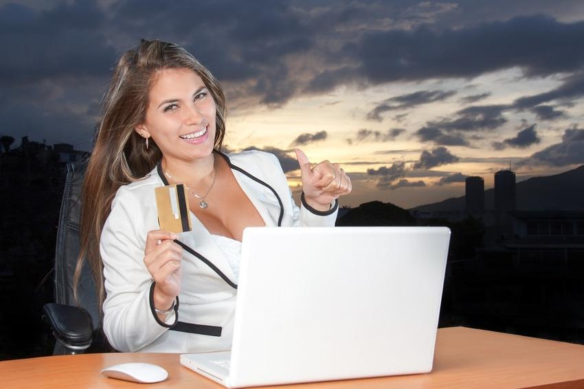 Professionnels, le crédit en ligne existe : testez-le grâce à la Banque Populaire Bourgogne Franche-Comté !