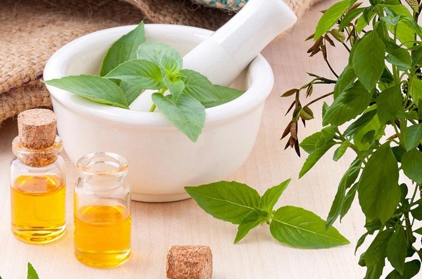 Hibernation ou motivation : se préparer avec l'aide d'huiles essentielles…
