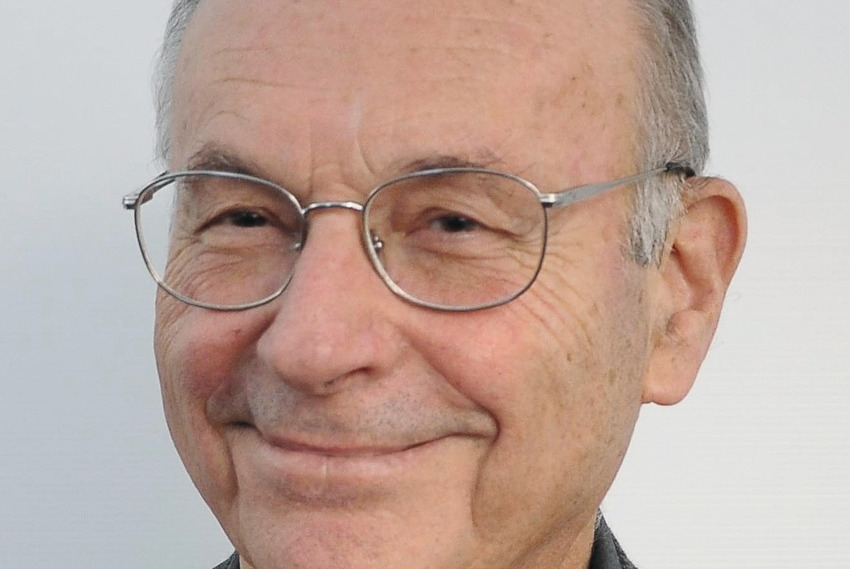 La résilience s'invite au théâtre… : SCIENCES HUMAINES et le Cercle CONDORCET reçoivent Boris CYRULNIK…