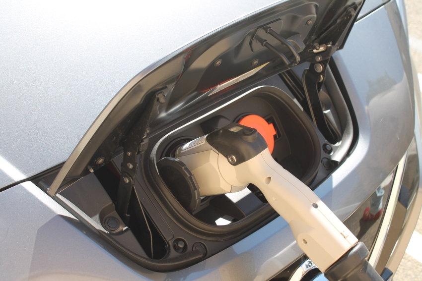 L'Europe veut bannir de la circulation les véhicules à moteur thermique : une perspective aux réelles incidences