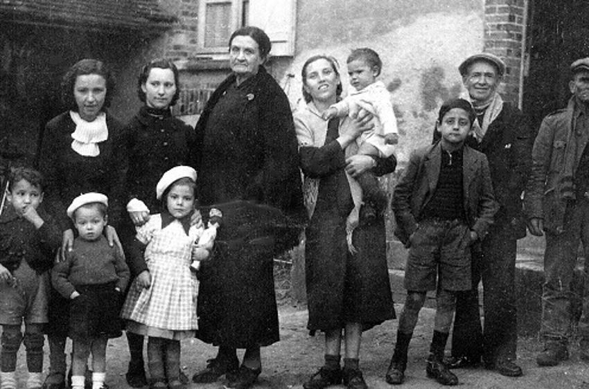 80 ans après la Retirada des Républicains espagnols : l'indispensable devoir de mémoire pour ne jamais oublier…