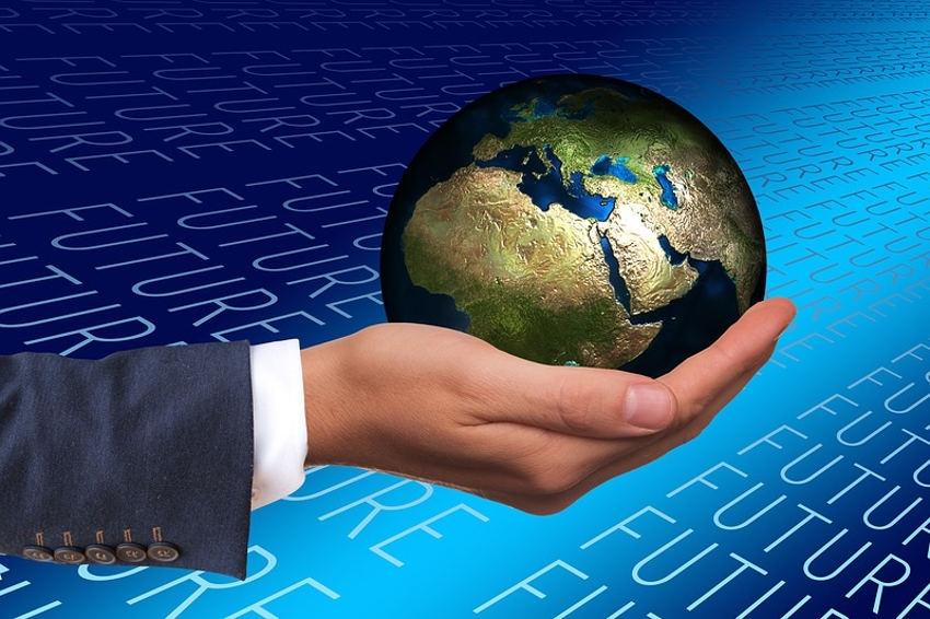 Qu'est-ce que l'intelligence économique ? L'art d'anticiper son environnement afin d'être pertinent et efficace !