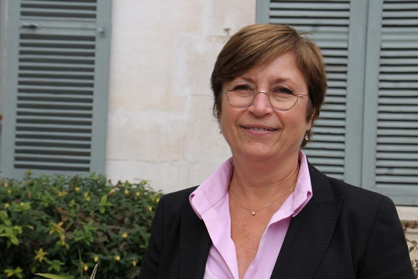 L'UDI Dominique VERIEN retrouve son siège au Sénat : un confortable succès avec le panache !