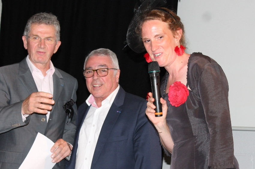 L'innovation sociale offre un nouvel accessit au CIFA de l'Yonne…
