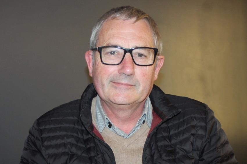 Patrick PICARD entre en lice à MONETEAU face à Robert BIDEAU : l'ami de « trente ans » choisit la voie de l'émancipation…