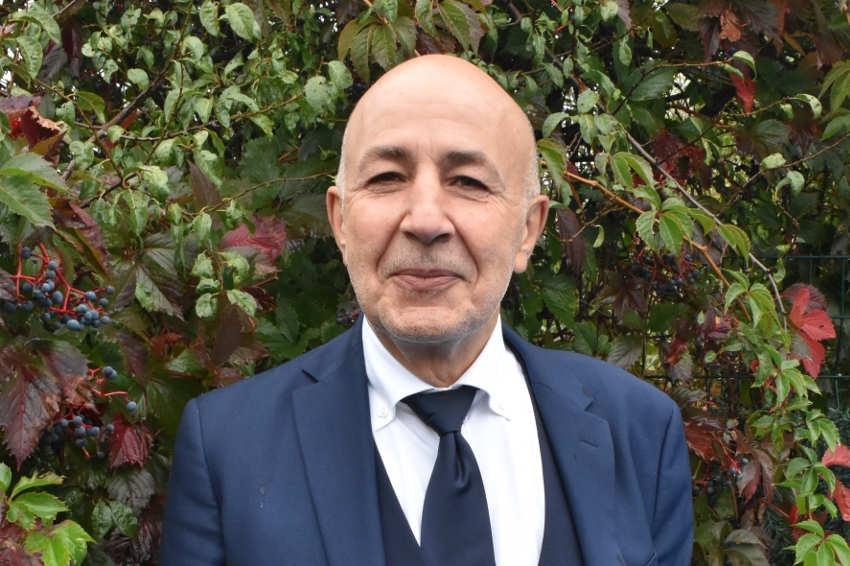 AMF 89 : le scrutin de liste favorable à la réélection de Mahfoud AOMAR à la présidence ?